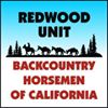 Backcountry Horsemen of California - Redwood Unit