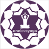 One Love Yoga Boutique