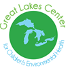 Great Lakes Center for Children's Environmental Health