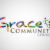 Grace Community Church of Frederick