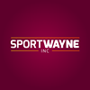 Sport Wayne Inc.