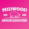 Midwood Smokehouse - Columbia, SC