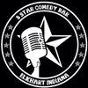 Five Star Comedy Bar