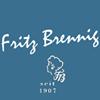 Fritz Brennig