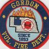 Gordon Volunteer Fire Department