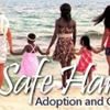 Safe Harbor Orphan Care Ministries