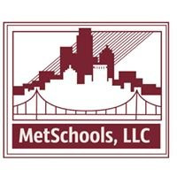 MetSchools, LLC.