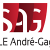 Salle André-Gagnon