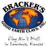 Bracker's Good Earth Clays, Inc.