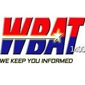 1400 WBAT - The Info You Need & The Greatest Hits All Day