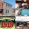 Mill Creek Restaurant & Lounge