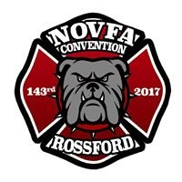Rossford Firefighters' Association