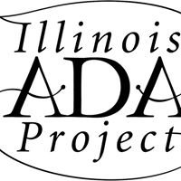 Illinois ADA Project