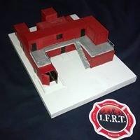 International FIRE & RESCUE Training - I.F.R.T.