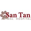 San Tan Animal Hospital