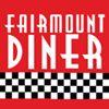 Fairmount Diner