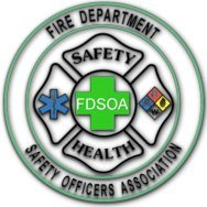 Fire Department Safety Officers Association