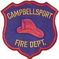 Campbellsport Fire Department