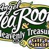 Angel Tea Room & Heavenly Treasures Gift Shop