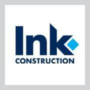 Ink Construction, LLC
