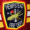 Hempstead Volunteer Fire Dept