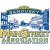 Downtown Sandusky Inc.