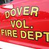 Dover Volunteer Fire Dept