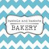 Bushels and Baskets Bakery