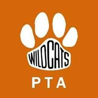 Woodlawn School PTA