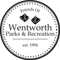 Friends of the Wentworth Parks and Recreation