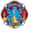 City of Franklin, Division of Fire