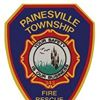 Painesville Township Fire Department