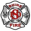 Shine Fire & EMS