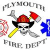 Plymouth Fire and Rescue