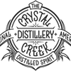 Crystal Creek Distillery