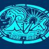 Blu Revival Surf Shop