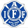 East Liverpool Fire Firefighters Local 24