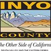 Inyo County Film Commission