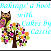Cakes by Cassie