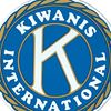 Kiwanis International of Milford Indiana