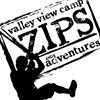 Valley View Camp Zips and Adventures