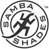 Samba Shades