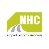 New Hope Center, Inc.