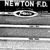 Newton Township Training Division