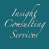 Insight Consulting Services
