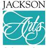 Jackson Arts Council