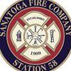 Sanatoga Fire Company