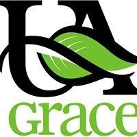 UA Grace