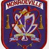 Monroeville Fire Dept. Co.#3
