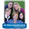 Teresa Bakehorn Group, Our House Real Estate